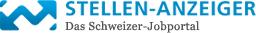 Stellen-Anzeiger.ch