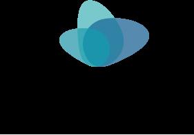 Clickjob - Stellenportal für Ärzte