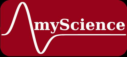 myScience.ch